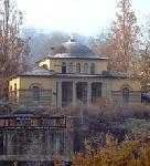 Russisch orthodoxe Kirche in Würzburg